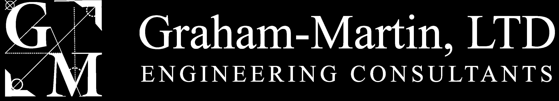 Graham-Martin, Engineering Consultants